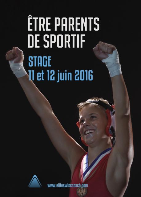 Sport et Mental Valérie Andreetto Elite Swiss Coach Genève